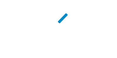IT Solutions Robin Kasper